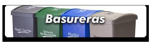 botones-basureras