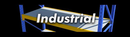 botones-industrial