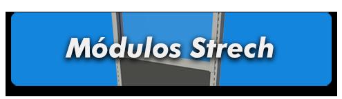 botones-modulos strech