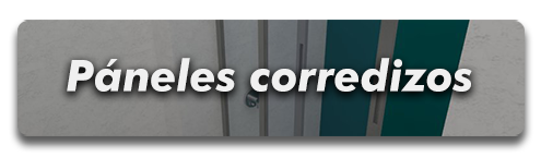 botones-paneles corredizos
