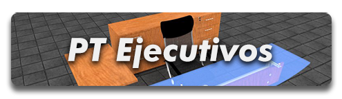 botones-pt ejecutivos