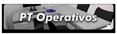 botones-pt operativos
