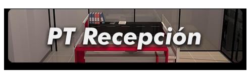 botones-pt recepcion