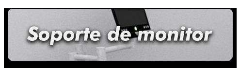 botones-soporte de monitor