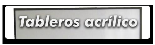 botones-tableros acrilico