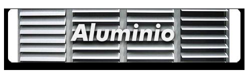botones-aluminio