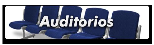 botones-auditorios