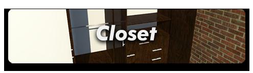 botones-closet