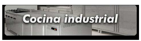 botones-cocina industrial