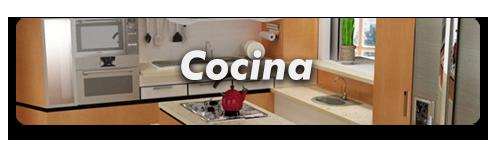 botones-cocina