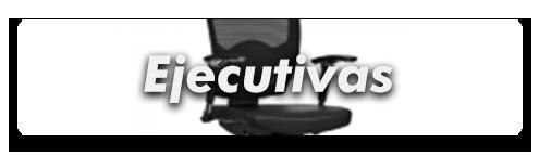 botones-ejecutivas