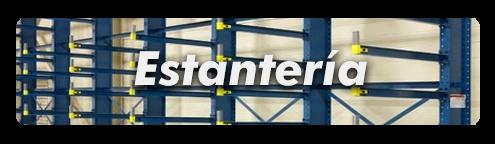 botones-estanteria