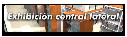 botones-exhibición central lateral
