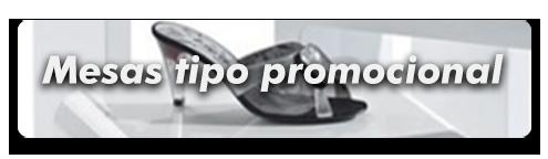botones-mesas tipo promocional