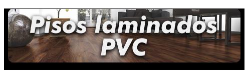 botones-pisos laminados pvc