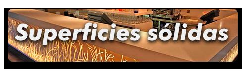 botones-superficies solidas