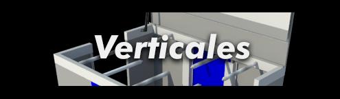 botones-verticales